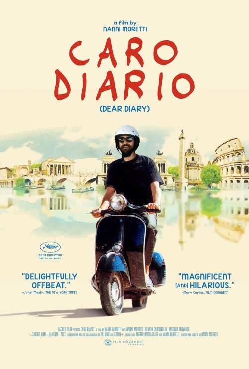 caro-diario_poster.jpg
