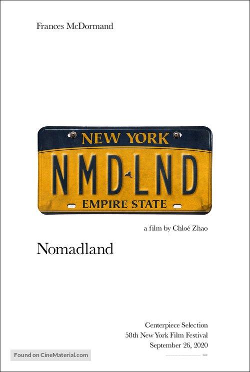 nomadland-movie-poster.jpg