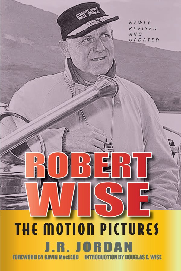 cover-robertwise