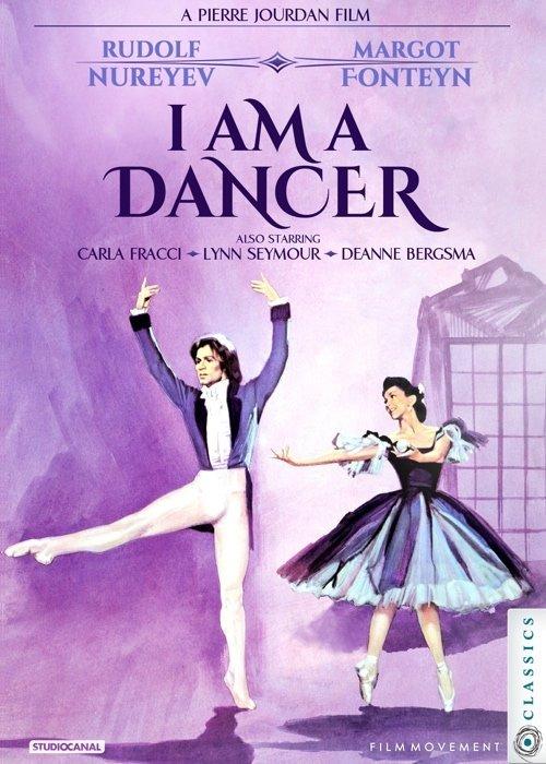 i-am-a-dancer_cover.jpg