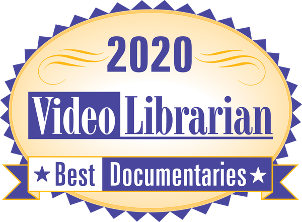 VL Doc Seal 2020 (1).png