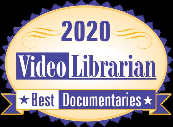 VL Doc Seal 2020 (1).png