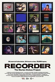 220px-Recorder_The_Marion_Stokes_Project_poster.jpg