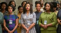 Hidden-figures-fox-1200x645.jpg