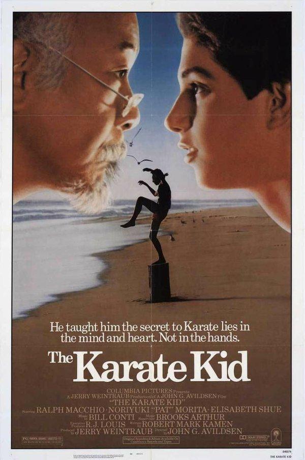 The-Karate-Kid.jpg