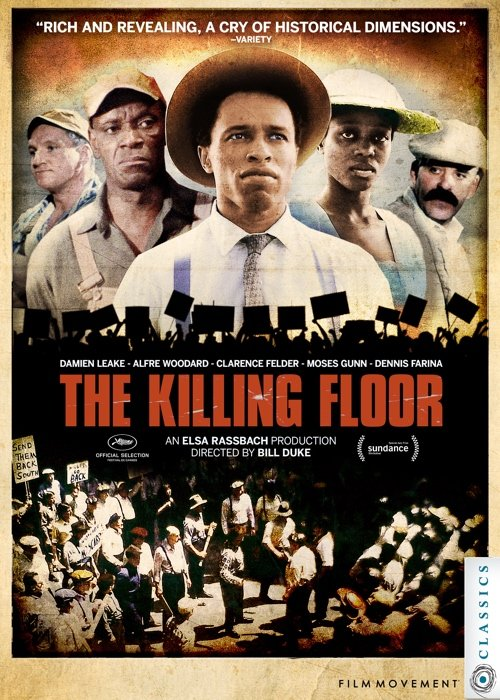 the-killing-floor_cover.jpg