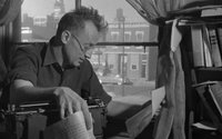 nelson-algren-at-typewriter-otu-img.jpg