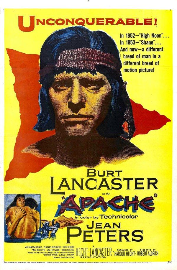 Apache_(film)_poster.jpg