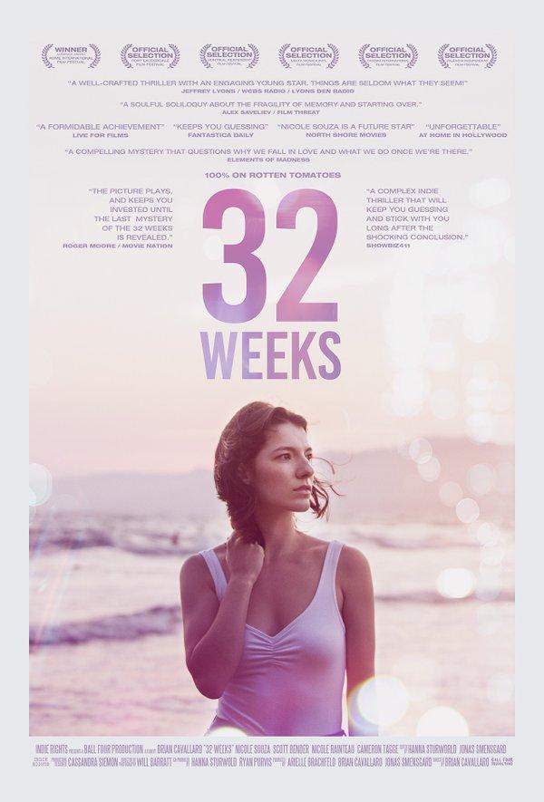 32-Weeks-poster.jpg