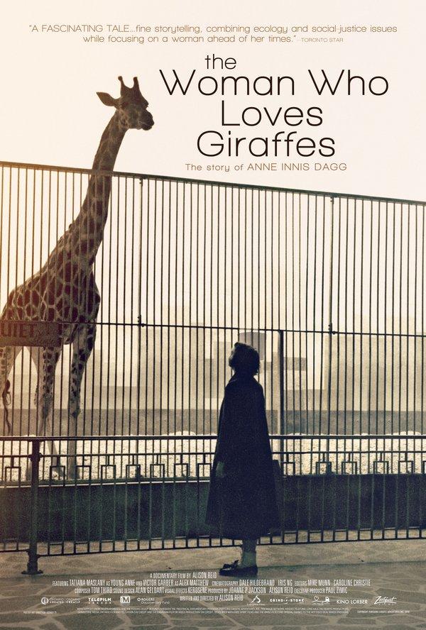 WomanWhoLovedGiraffes_poster_ZG_final.jpg