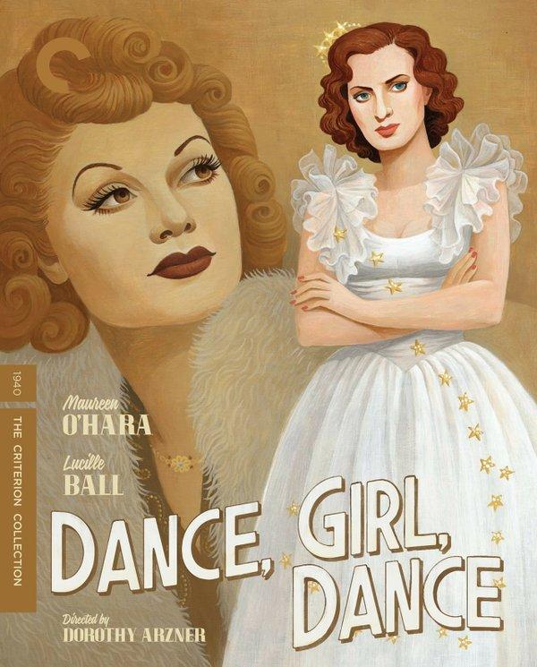 dance, girl, dance.jpg