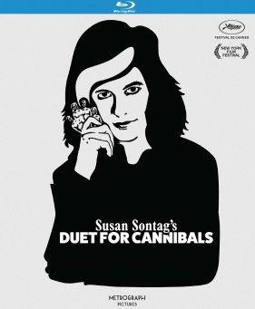 Duet For Cannibals cover art.jpg