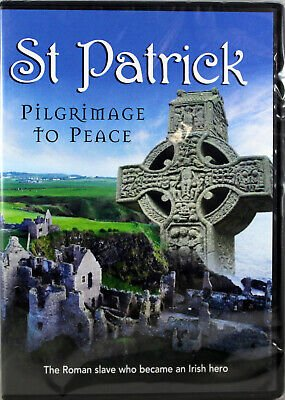 St-Patrick-Pilgrimage-To-Peace-NEW-DVD-The.jpeg