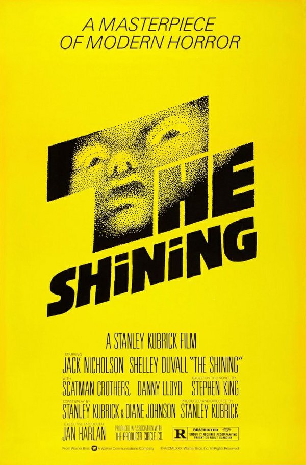 the-shining-1980.jpeg