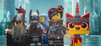 lego movie part 2.png