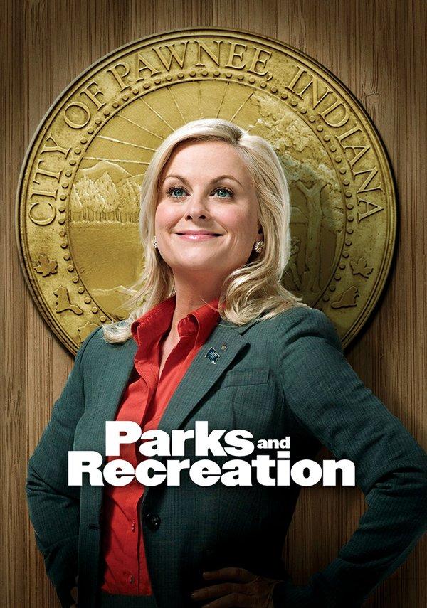 parks-and-recreation-569e9c124cbfe.jpeg