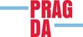 PRAGDA_HIGHRES-page-001.jpg