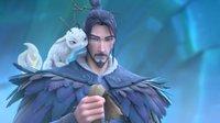 JIANG ZIYA-Well Go USA-Teng Cheng-1340x754-4.jpeg