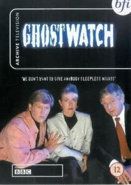 Ghostwatch.jpeg