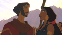prince-of-egypt-dreamworks.png