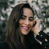 Ashley Halsey headshot.jpg
