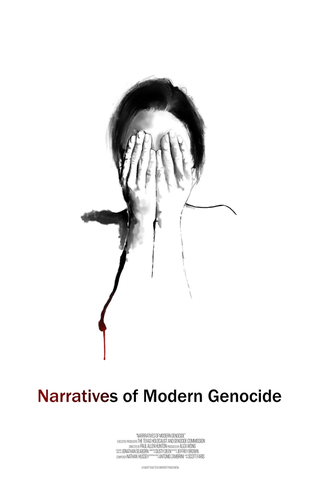 narrativesofmoderngenocideposter.png
