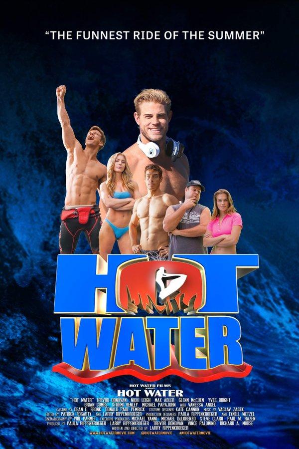 hotwaterposter.jpeg
