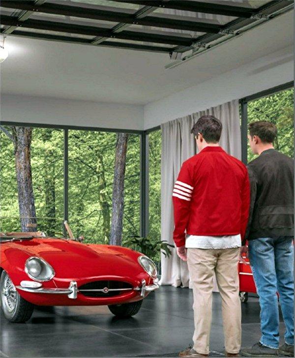 Little Red Car (1).jpg