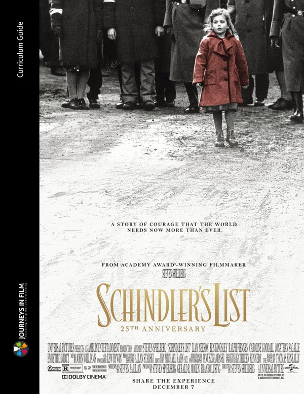 Pages from Schindler's List_Cover.jpg