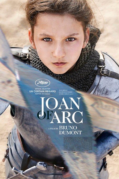 joan_poster.jpg