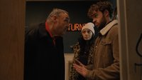 Bad Cupid bathroom John Rhys-Davies, Briana Marin and Shane Nepveu.jpg
