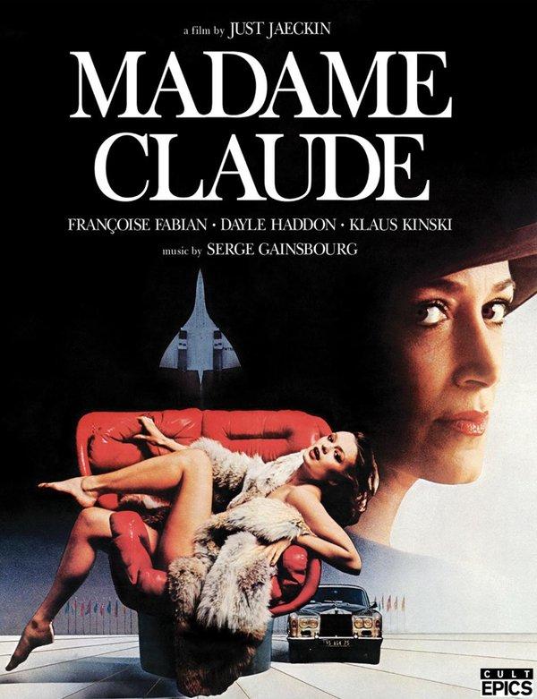MadameBluRay.jpg