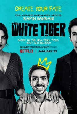 The_White_Tiger_film_poster.jpg