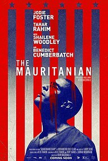 220px-The_Mauritanian_poster.jpg