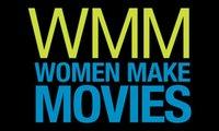 women_make_movies-605x340.jpeg