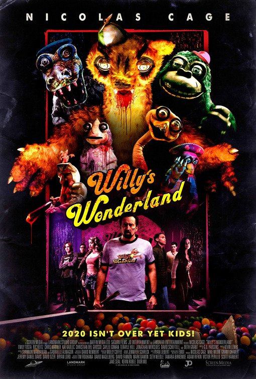 willys wonderland.jpg