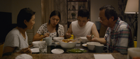 happy-cleaners-still-06_orig.png