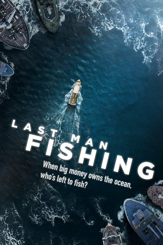 last-man-fishing-poster_orig.jpeg