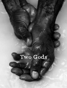 TWO-GODS.jpeg