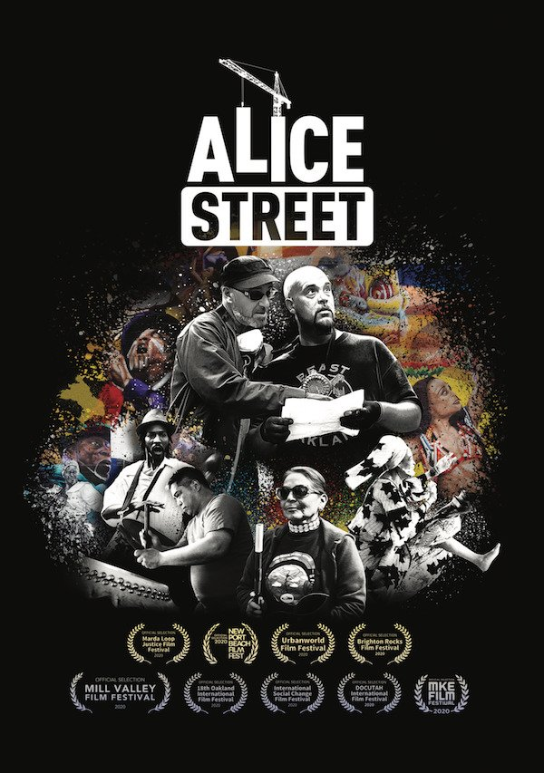 Alice-Street_cover.jpeg