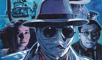 invisible-man-blu-ray.png