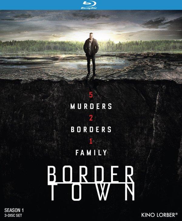 Bordertown_S1_BR.jpeg