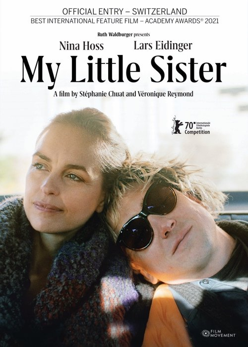 my-little-sister_cover.jpeg