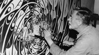 MC-Escher-Journey-into-Infinity.jpeg