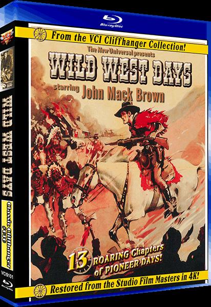 wild-west-days-bd.png