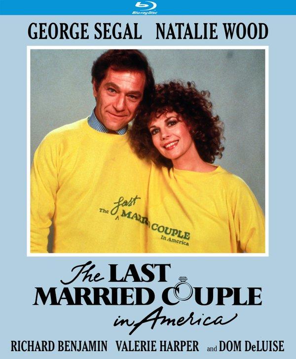 lastmarried.jpeg