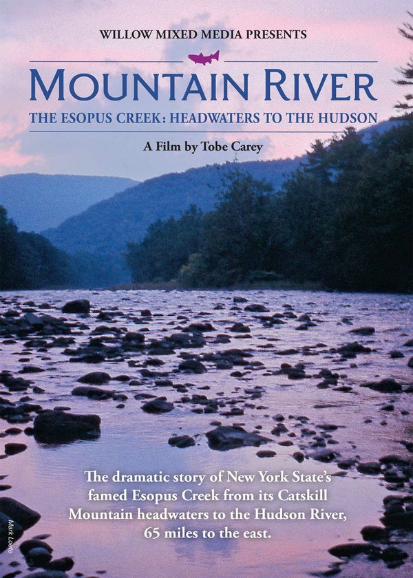 Mountain River.jpeg