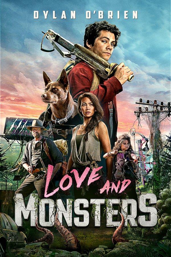 love&monsters.jpg