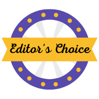 Copy of Copy of Copy of Editor's Choice (1).png