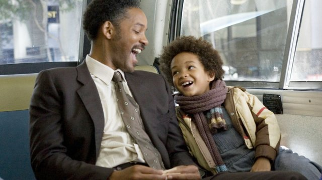 The-Pursuit-of-Happyness-DI.jpeg